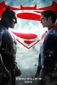 batman superman images tease arrival darkseid collider