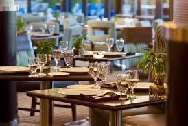 Miami Wedding Venues Wedding Venues In Miami Sheraton Miami Airport Hotel U0026 Executive