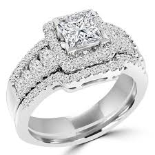 engagement rings sale beautiful engagement rings for women