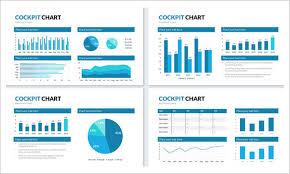 Powerpoint Chart Template 11 Powerpoint Chart Template Free Sle Exle Format