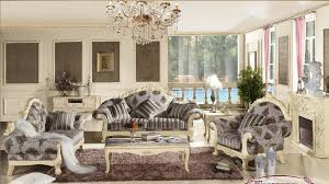 French Style Living Room Home Design Ideas And Pictures - Expensive living room sets