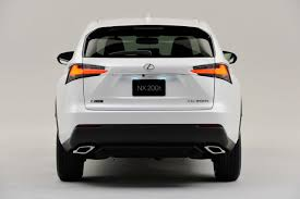 lexus nx200t vs bmw x5 lexus reveals its most important product since the ls400 the