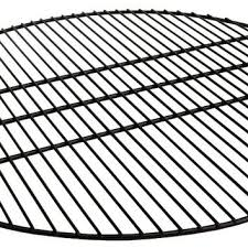 fire pit cooking grate shop pit cooking on wanelo