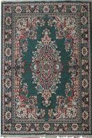 Green Persian Rug Area Rugs Rentals Display Group