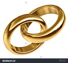 intertwined wedding rings intertwined wedding bands atdisability