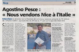 chambre de commerce franco italienne accueil