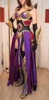 easy wizard costume 220 best world of warcraft costumes images on pinterest cosplay