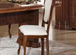 Tabouret De Bar Pas Cher But by Table Et Chaise De Cuisine Pas Cher Latest Gallery Of Beau Table