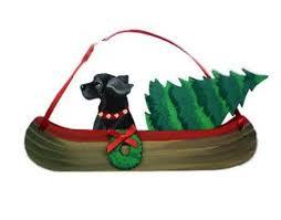 labrador retriever gifts lab ornaments decor