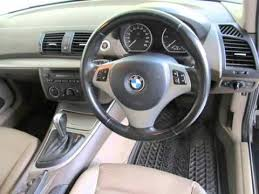 bmw 1 series automatic 2005 bmw 1 series 120d automatic one owner since