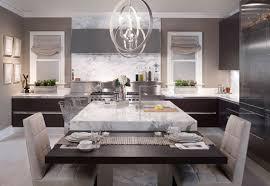 dream home decor dream home interior design of well home luxury edit dream home