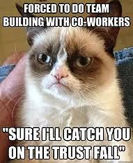 Building Memes - deb55b 48bbe7f3d67846c6b1c80d37081fe760 mv2 webp