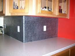 How To Do A Backsplash In Kitchen Backsplash Easy To Do Backsplash Kitchen Ideas Diy Inexpensive