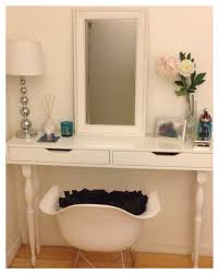 Ikea Hack Bathroom Vanity by Update Ikea Hack Ekby Alex Shelf 4 Nipen Table Legs U003d My Diy