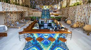 Livingroom Lounge Living Room W Punta De Mita