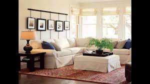 Slipcovers Pottery Barn Sofas by Reviews Of Pottery Barn Furniture Youtube