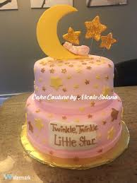 twinkle twinkle little star baby shower party ideas star baby
