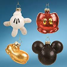 new disneystore arrivals and sales for september 6 2011 127