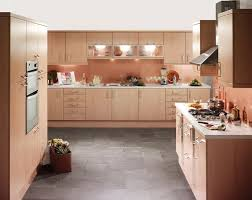 Highest Quality Kitchen Cabinets 50 Best Introducing Island Kitchens Eco Kitchens Images On