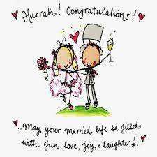 Wedding Wishes Messages And Wedding Day Wishes Wordings And Messages Best 25 Wedding Congratulations Quotes Ideas On Pinterest