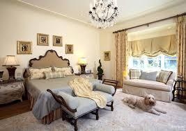bedrooms u2013 culbertson durst interiors