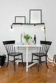 dining tables for small spaces ideas small dining table small dining room table ideas macky co