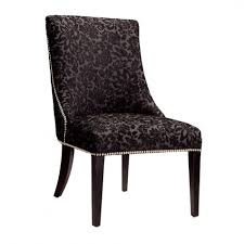 Damask Accent Chair New Small Accent Chairs For Bedroom My Chairs