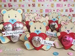 be mine teddy be mine teddy storemypic