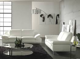 canap gaverzicht meubles gaverzicht 10 photos
