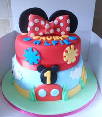 mickey mouse clubhouse cake ideas mickey mouse clubhouse cake
