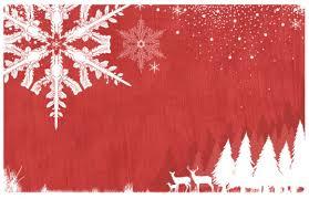 graphics for christmas design graphics www graphicsbuzz com