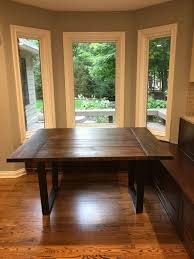 22 best live edge dining room table images on pinterest dining
