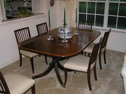 100 henredon dining room table henredon seams to fit home