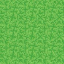 st patrick u0027s day clover shamrock background st patrick u0027s day