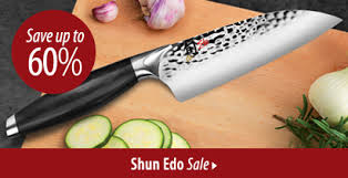 kitchen knives on sale japanese knives shop japanese chef knives kitchen knives
