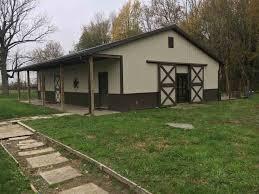 13 homes for sale in sharpsville in sharpsville real estate