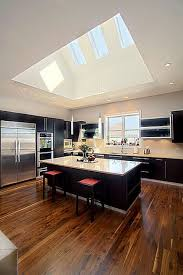 kitchen ceiling ideas photos 33 best kitchens images on architecture home and