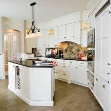 decore cuisine nouvelle cuisine nouveau décor cuisine avant après décoration