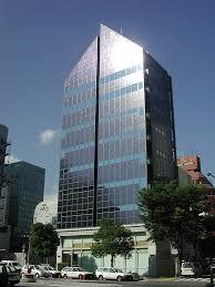 Solar Panel Curtains High Rise Hotel Solar Facade N Glass Wall Solar Curtain
