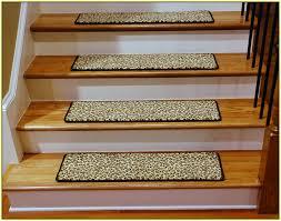stair treads rugs stair treads menards u2013 founder stair design ideas
