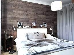 chambre style nordique chambre deco scandinave plus 8 a ado idee deco chambre style