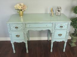 shabby chic furniture san diego home design