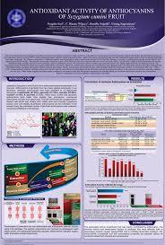 scientific poster by nabuy on deviantart