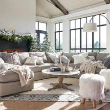 Atlantic Bedding And Furniture Annapolis Pottery Barn 12 Reviews Furniture Stores 2370 Annapolis Mall