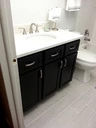 Discount Bathroom Furniture Staggering Bathroom Vanity Discount Furniture Oom Vanity Units
