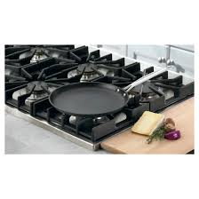 Cuisinart Dishwasher Safe Anodized Cookware Cuisinart Chef U0027s Classic Nonstick Hard Anodized 10inch Round