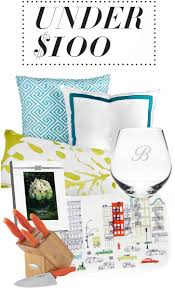 wedding gift guide a wedding gift guide for every budget mblog macy s news