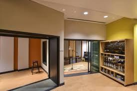 Home Recording Studio Design Book Recording Studios Berklee College Of Music