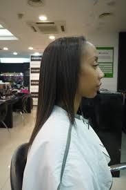 keratin treatment for african american hair we make straight hair as brazilian keratin treatment of african