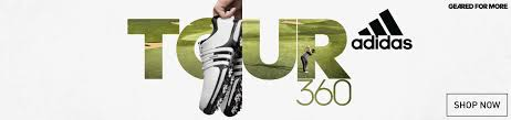 best places for black friday golf deals golf shoes for men women u0026 kids u0027s sporting goods